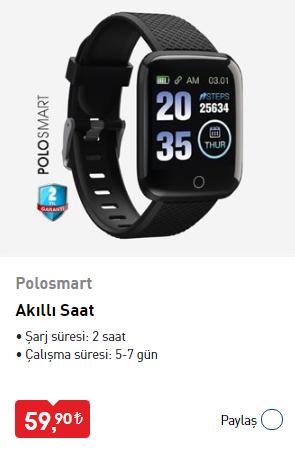polo-smart-akilli-saat3