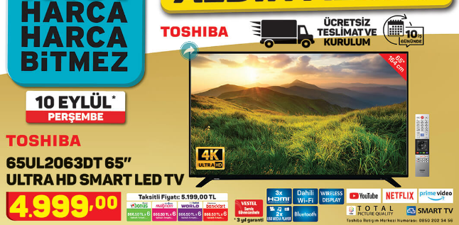 toshiba-65ul2063dt-65-ultra-hd-smart-led-tv