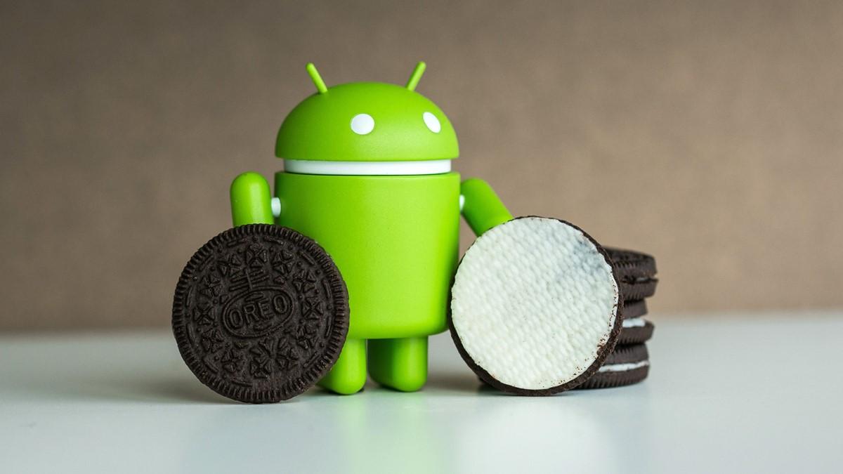 Android Geliştirici Seçenekleri Nasıl Açılır?