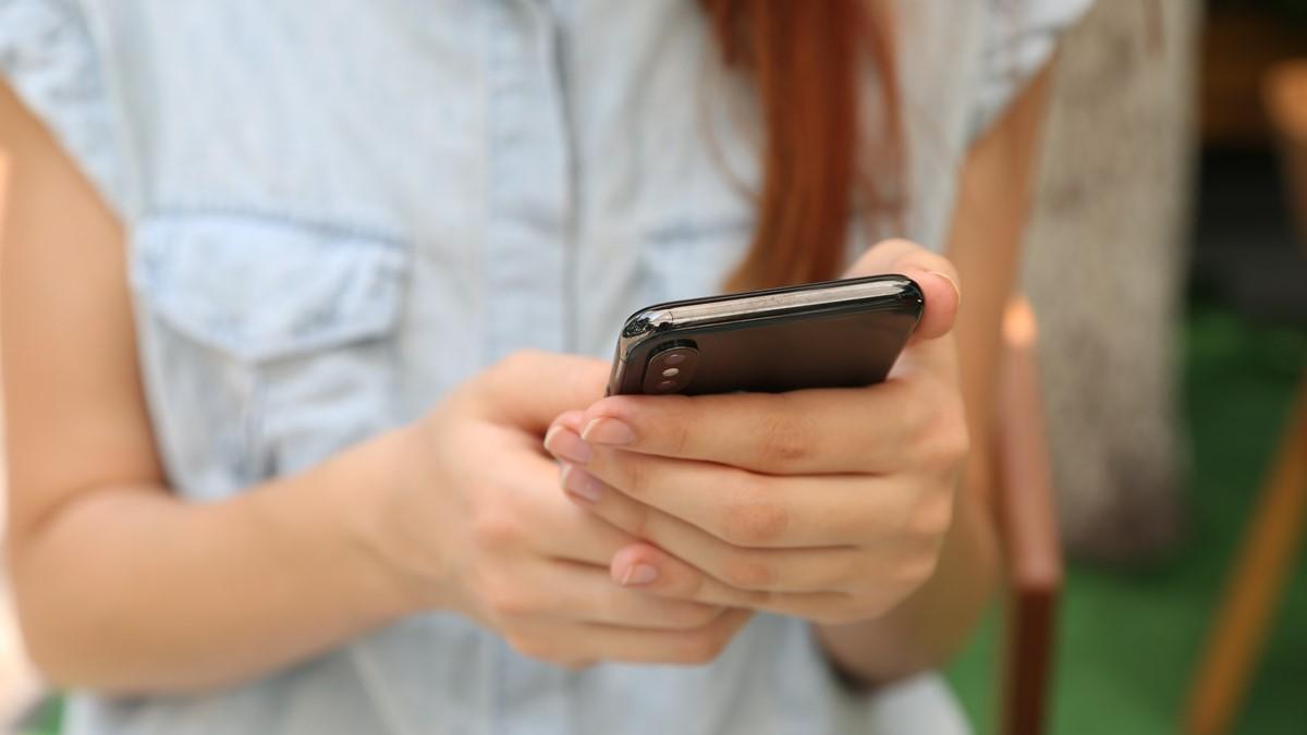 Android Rehberdeki Aynı Numaralar Nasıl Silinir