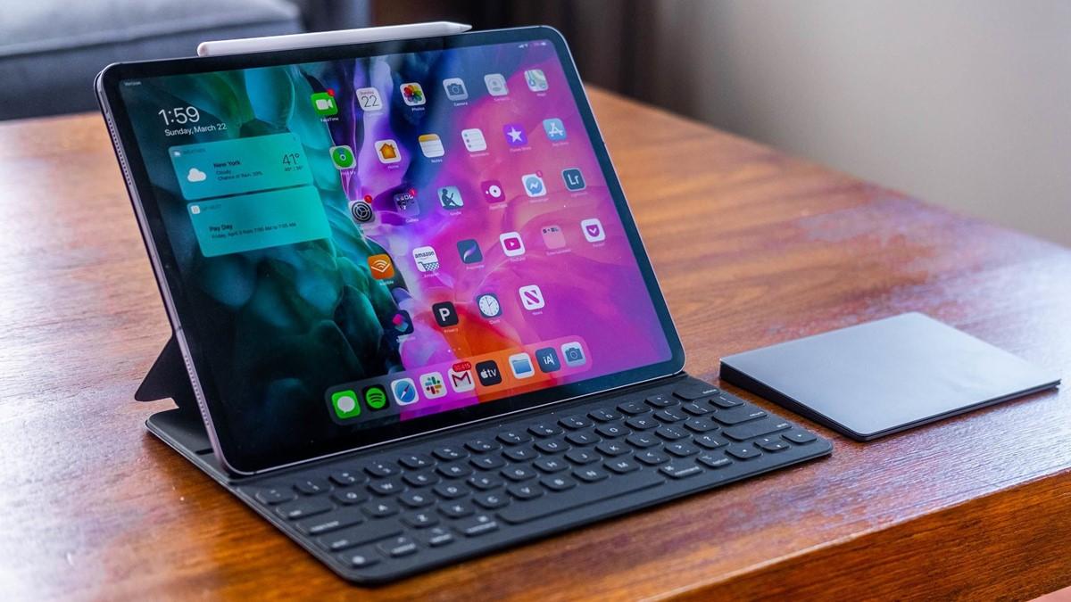 Apple iPad Air 4 Fiyatı Beklenenden Pahalı Olacak