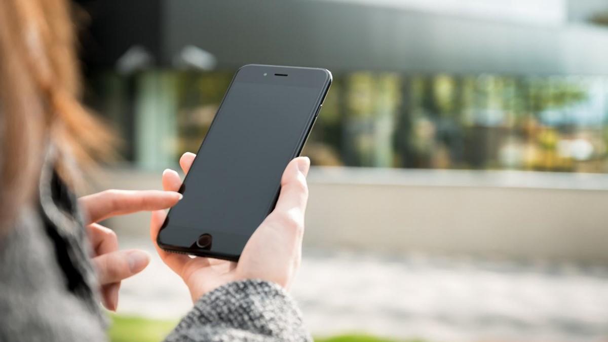 Deprem Anında Kullanılabilecek Mobil Uygulamalar