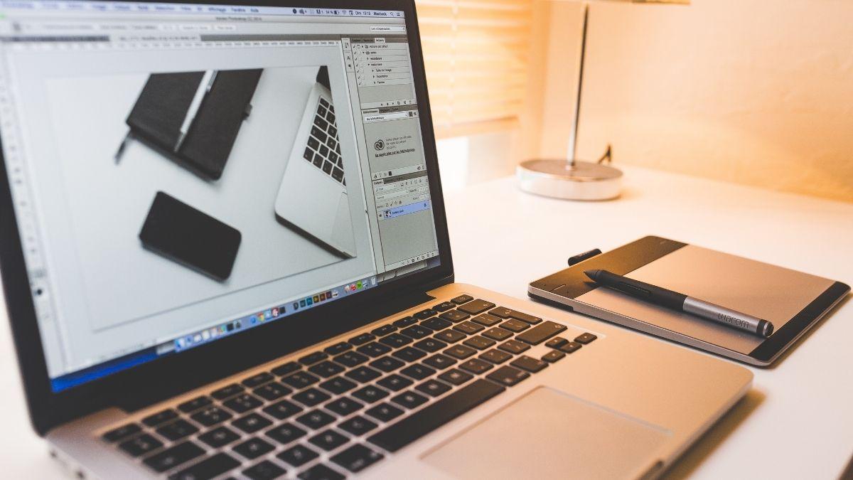 MacBook Pro Isınma Sorunu ve Çözümü -1