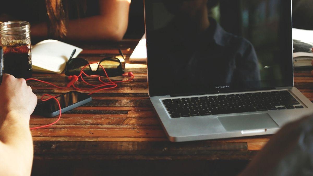 MacBook Pro Isınma Sorunu ve Çözümü -2