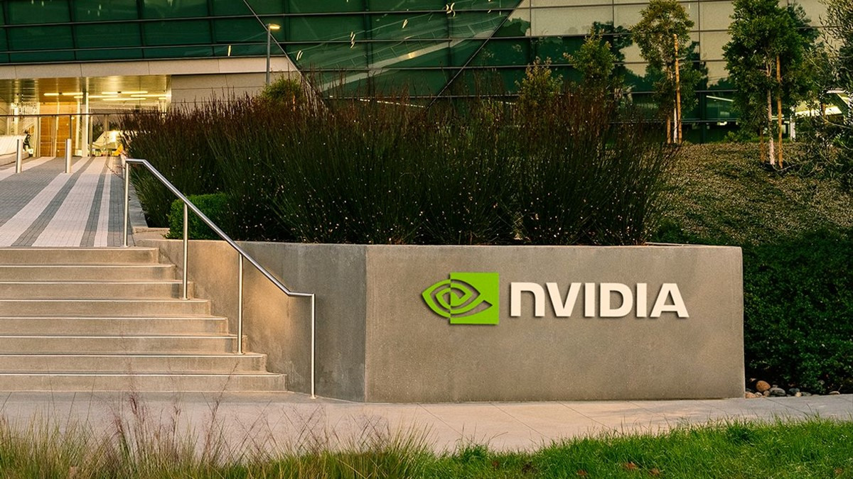 Nvidia, ARM'i Satın Aldı: İşte Satış Fiyatı!