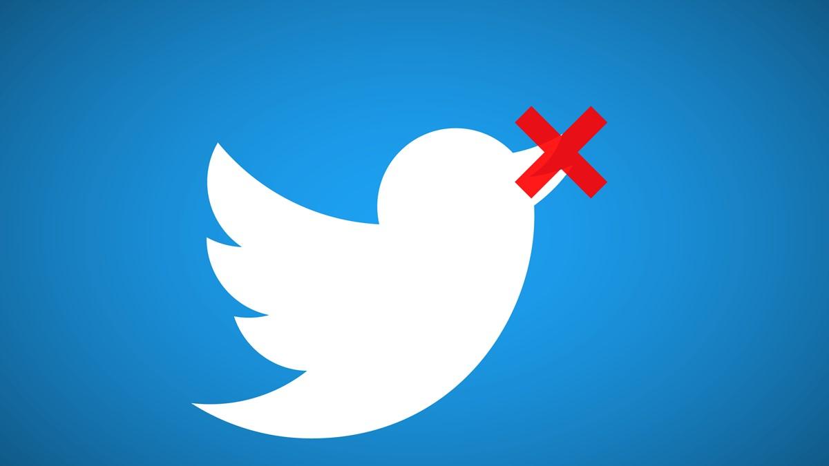 Twitter Tüm Tweetleri Silme Nasıl Yapılır?
