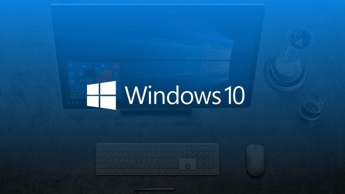 Windows 10 Ürün Anahtarı Nasıl Öğrenilir? -1
