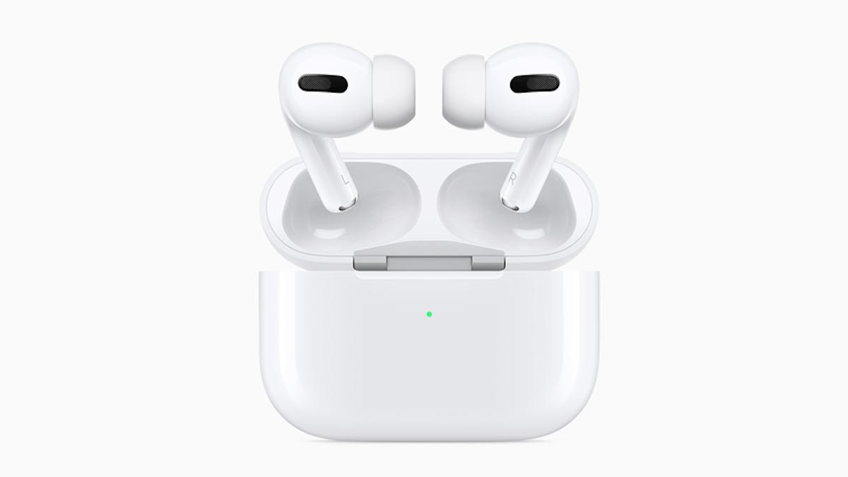 apple-airpods-fiyatlarina-zam-geldi