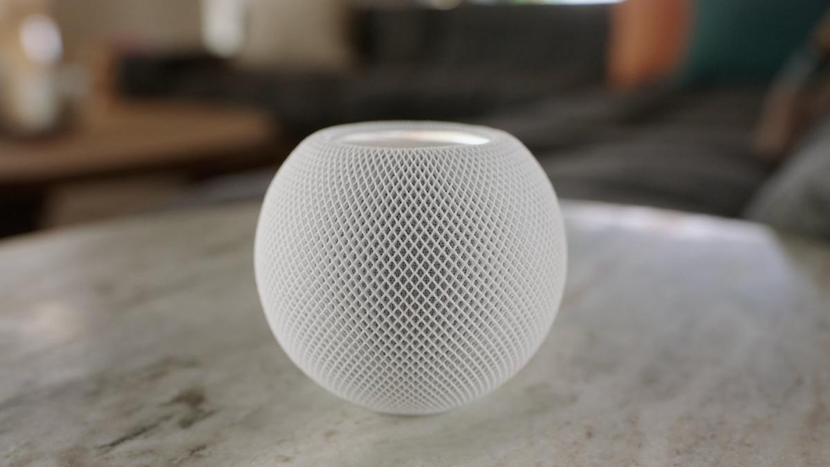 apple-homepod-mini-ozellikleri-ve-fiyati
