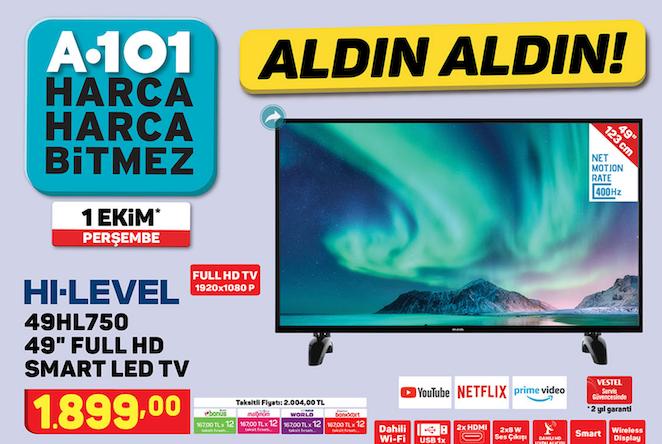 hi-level-49hl660-49-full-hd-smart-led-tv