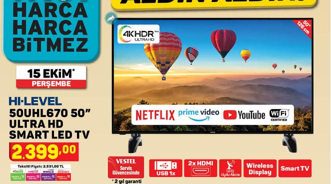 hi-level-50uhl650-50-ultra-hd-smart-led-tv3