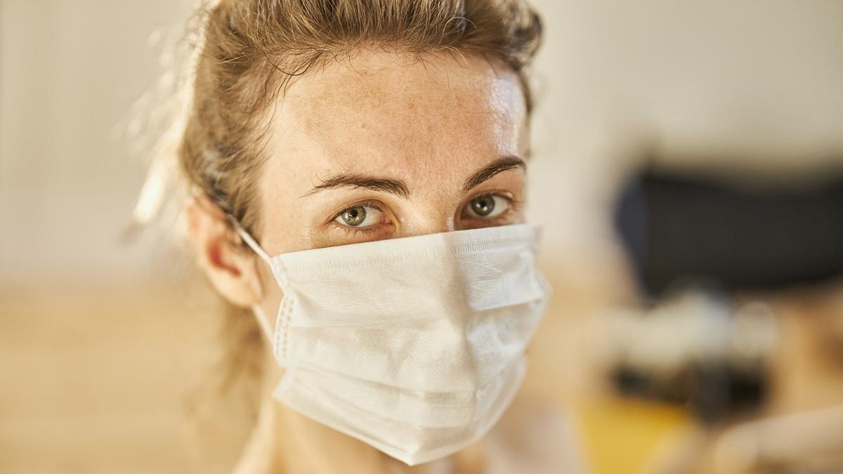 koronavirus-semptomlari-mevsimlere-gore-degisiyor