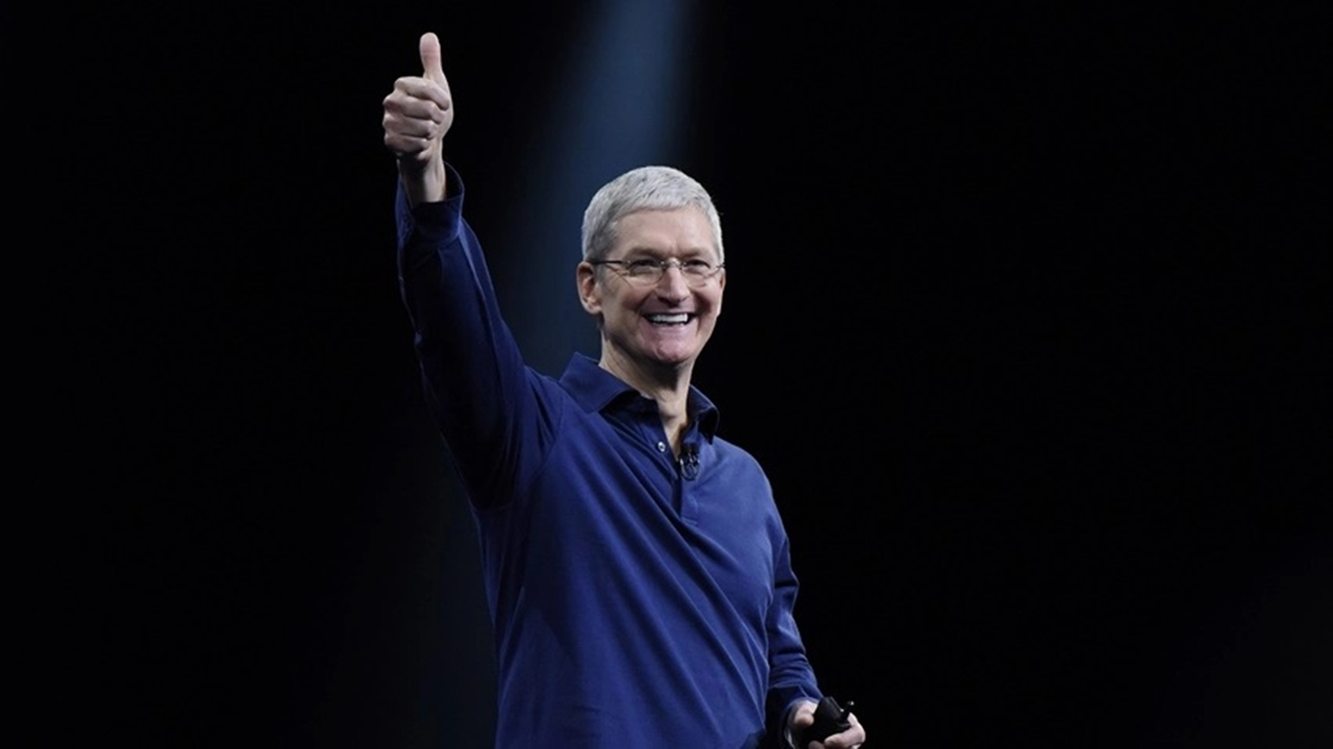 tim-cook-apple-heyecan-verici-yenilikler-gelecek