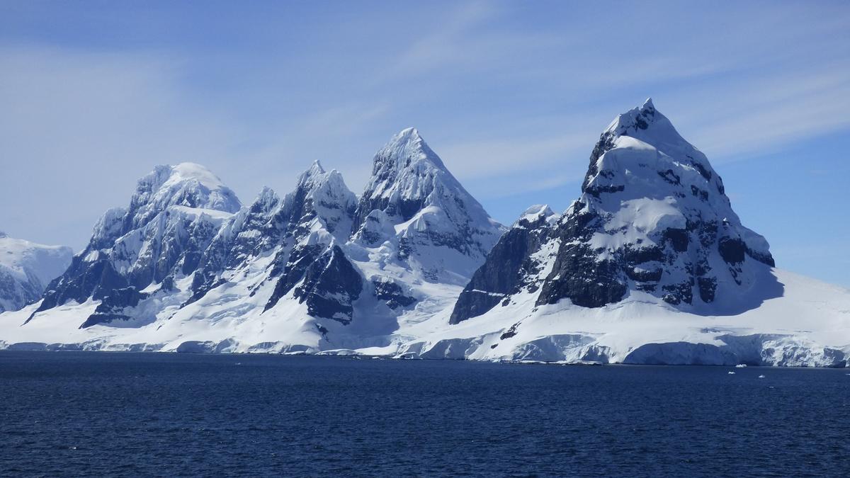 turkiye-antarktika-kalici-us