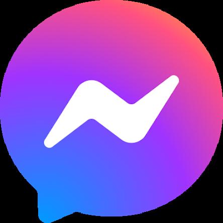 Yeni Messenger Logosu Açıklandı