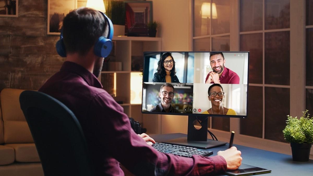 Akıllı Telefonu Webcam Olarak Kullanma