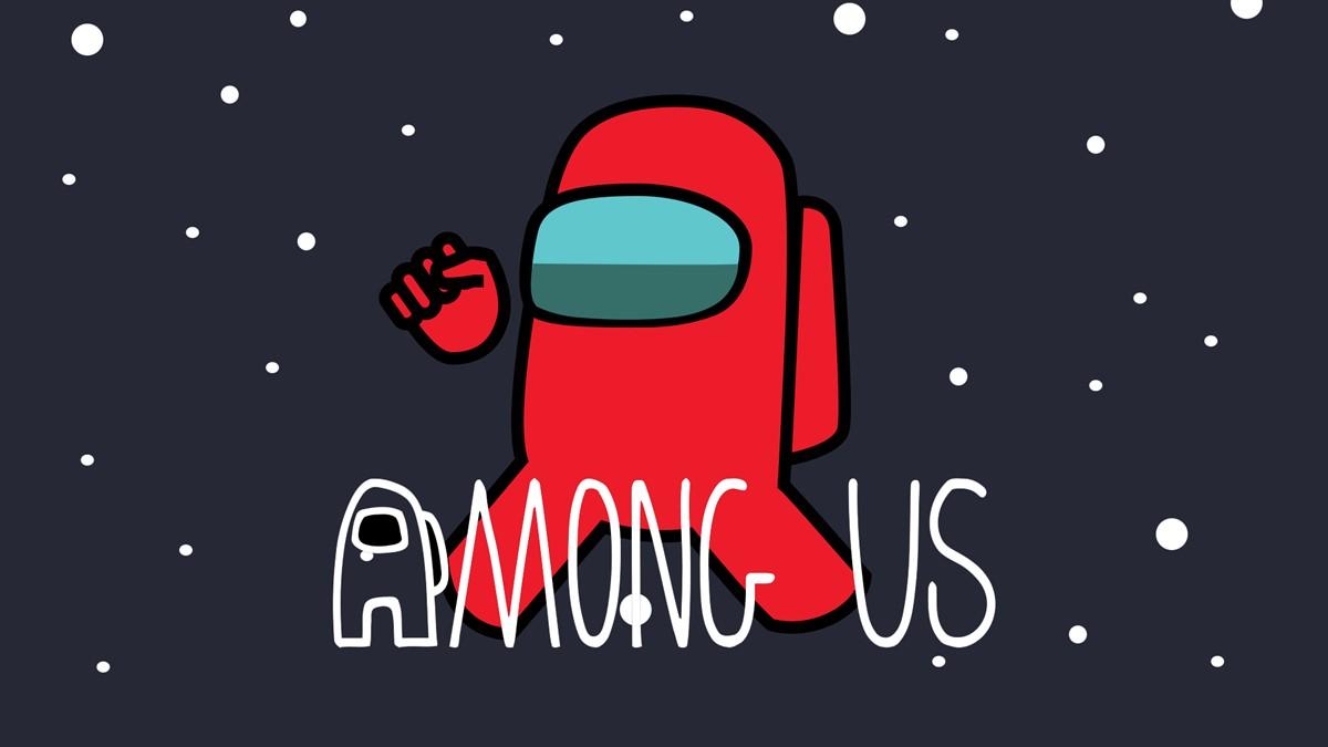 Among Us Ücretsiz İndirme: Nasıl Yapılır?