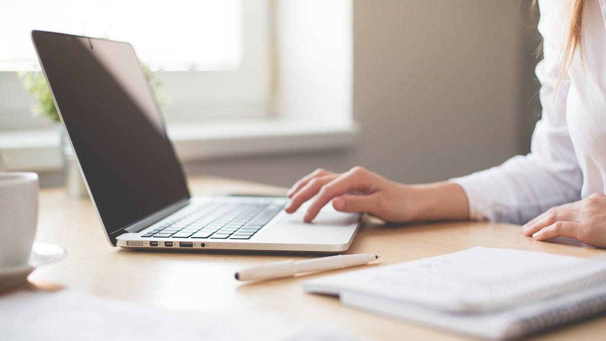 Bilgisayardaki Dosyalar Kalıcı Olarak Nasıl Silinir?