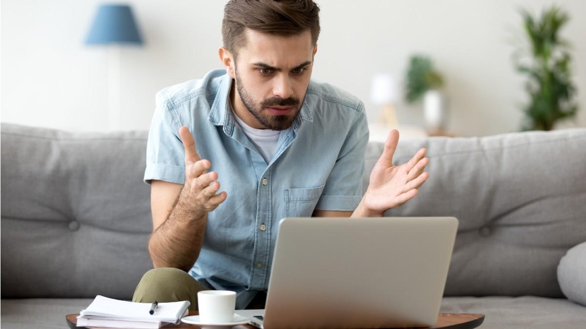Bozuk ve Hasarlı Videolar Nasıl Onarılır?