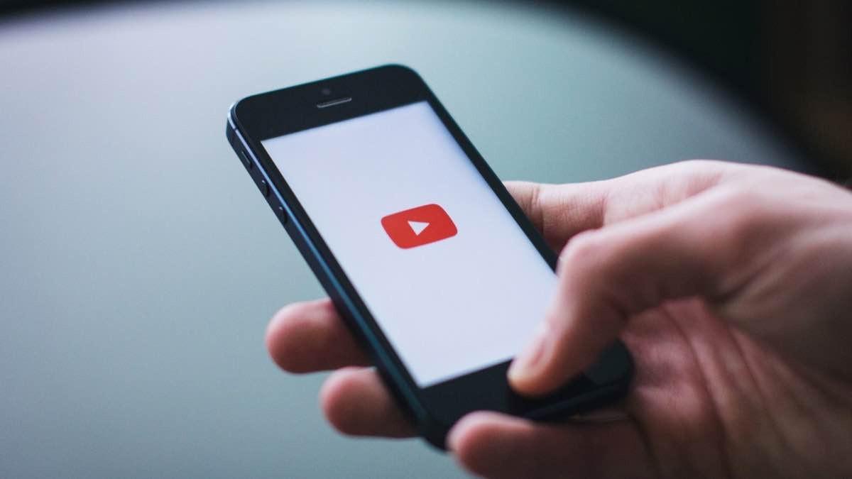 YouTube Video Görseli / Resmi Nasıl İndirilir? -3