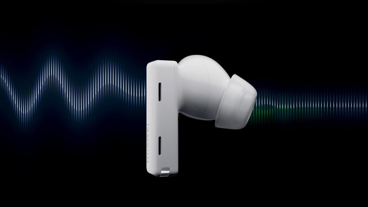 Kablosuz Kulaklık Satın Alma Rehberi: Hangisini Satın Almalısınız?