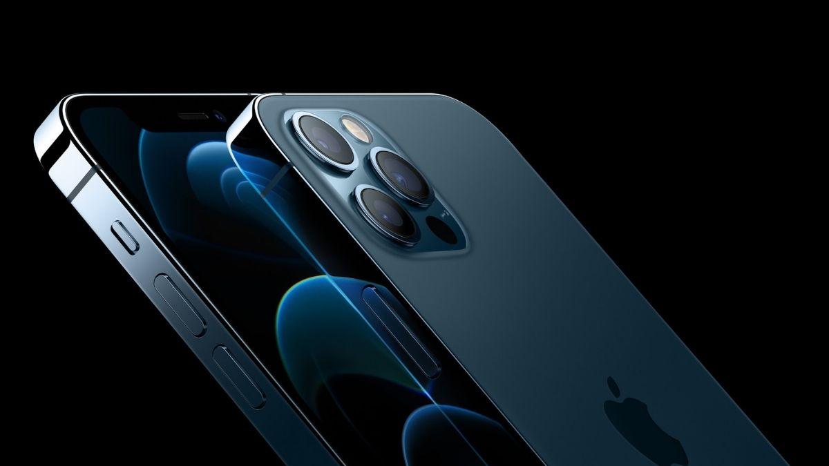 Eski ve Yeni iPhone Modelleri Karşı Karşıya!