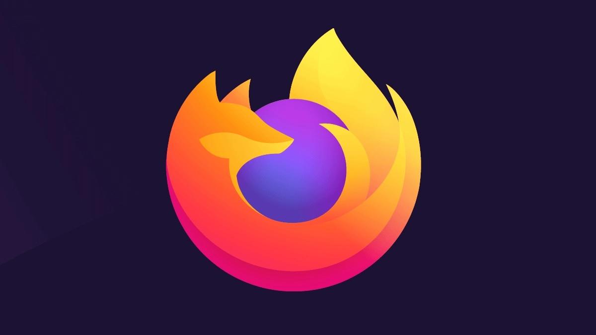 Firefox Video İndirme Eklentileri