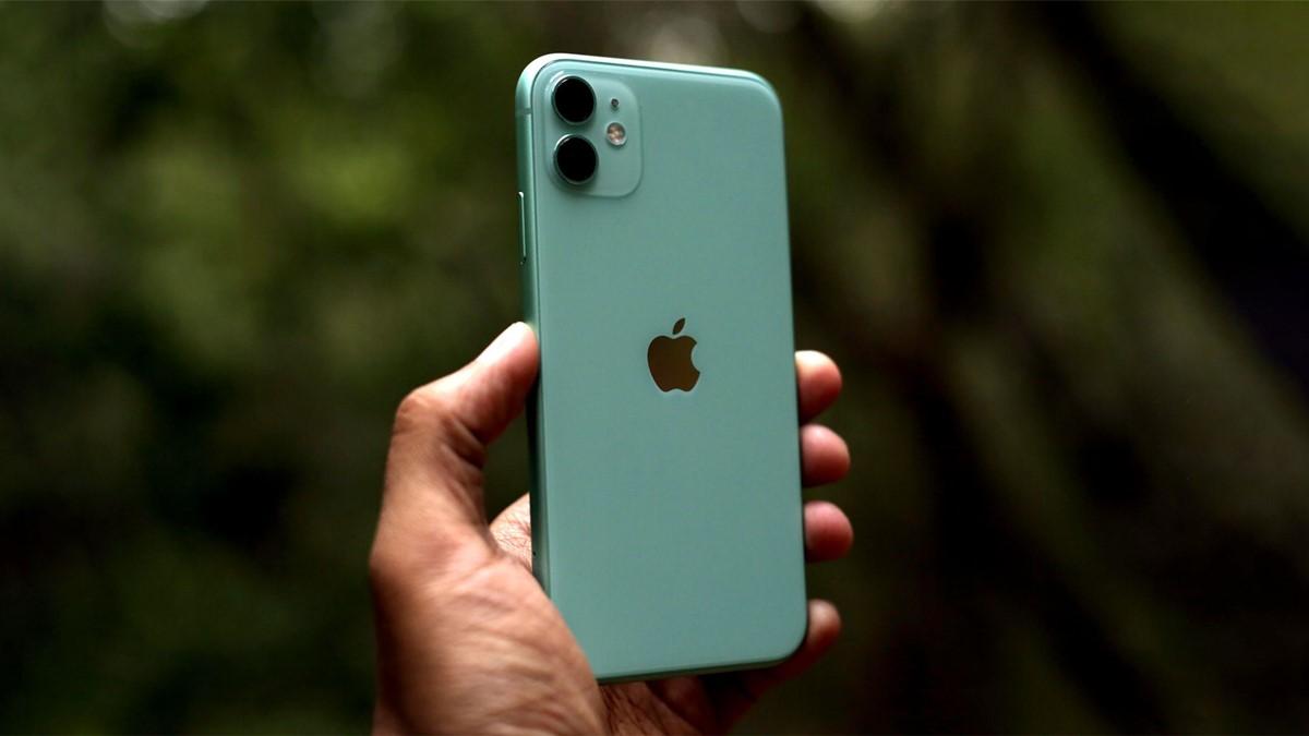 iPhone 11 Fiyatları Düştü: İşte Yeni Fiyat! -1