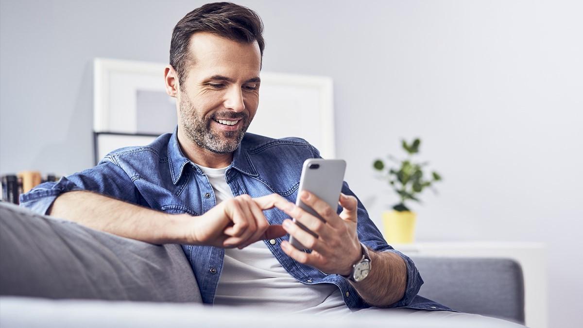 VPN Hızını Artırmak İçin 4 Öneri - VPN Hızı Nasıl Artırılır?