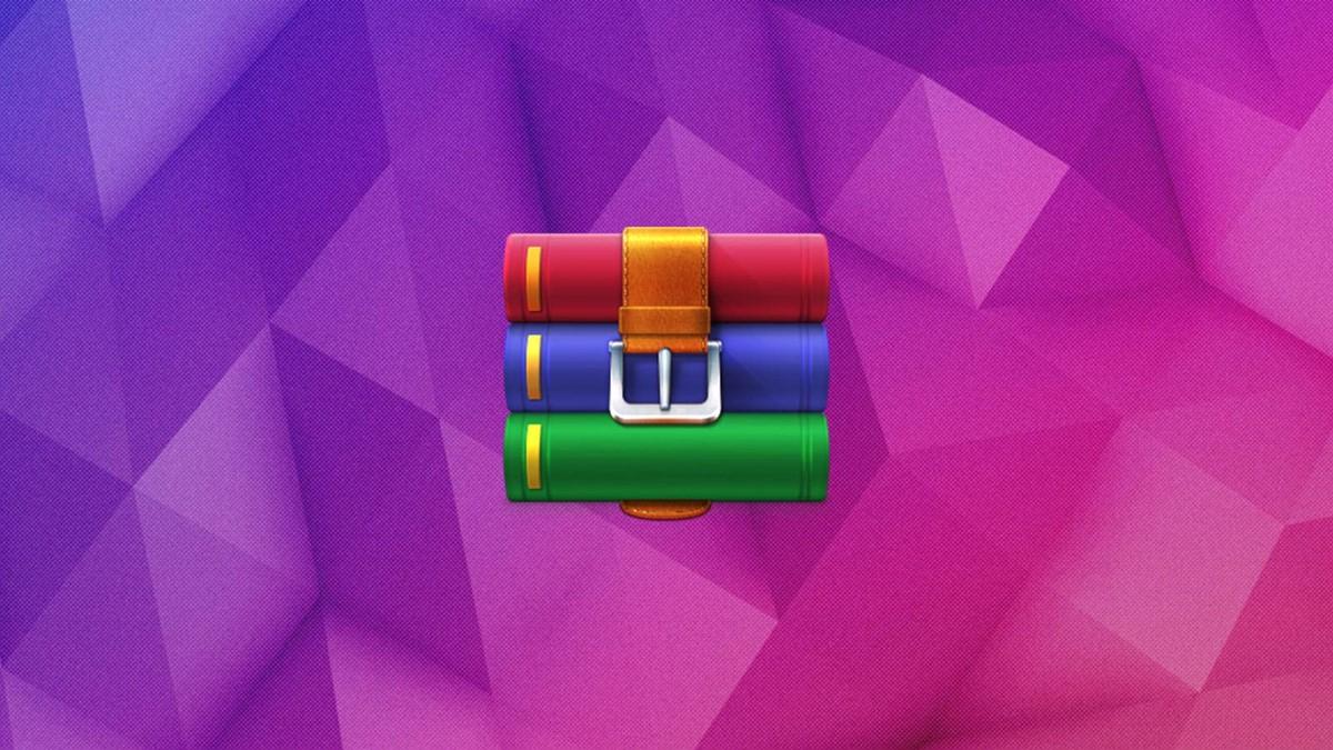 WinRAR'la Dosya Şifreleme Nasıl Yapılır?
