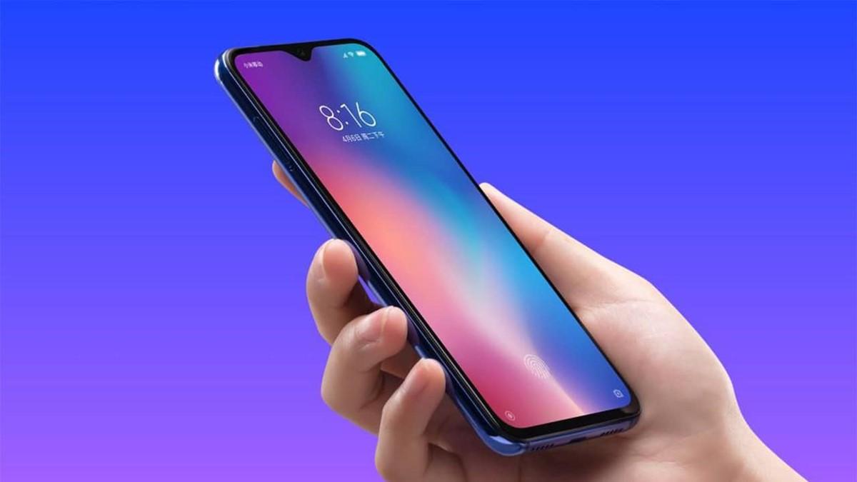 Xiaomi Reklam Kapatma: Reklamlar Nasıl Kaldırılır?