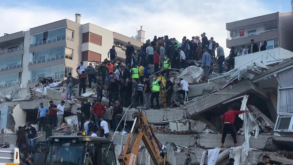 2020-dunya-genelinde-depremden-197-kisi-oldu-159-turk