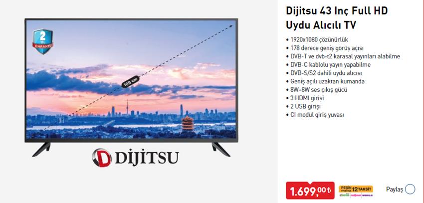 dijitsu-65-inc-tv-smart-led-uydu-alicili