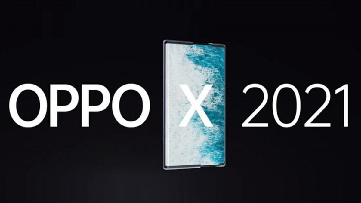 genisleyebilen-ekranli-oppo-x-2021