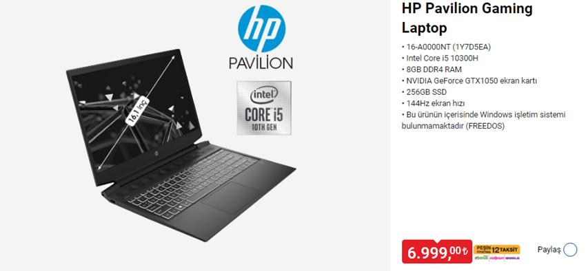 hp-pavilion-gaming-laptop0
