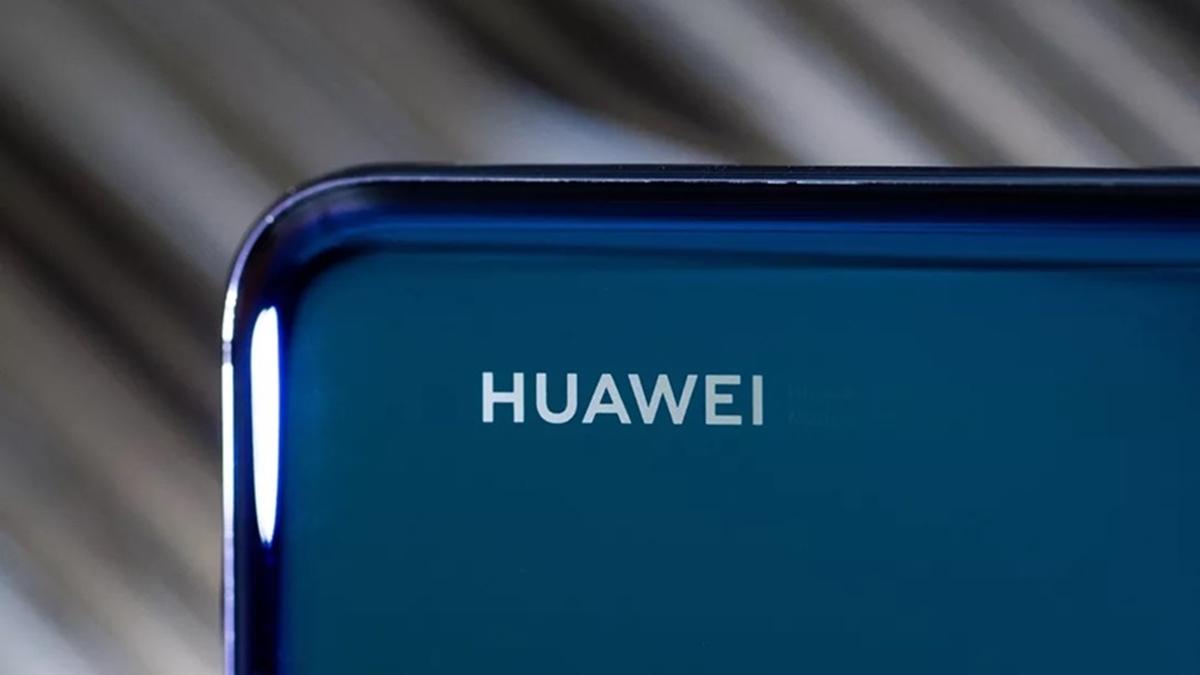 huawei-masaustu-bilgisayar-tanitim-tarihi