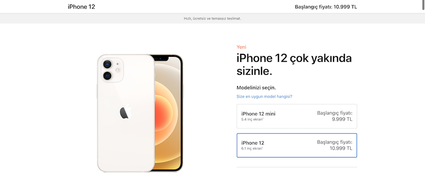 iphone-12-turkiye-fiyati-ne-iphone-12-ne-kadar5