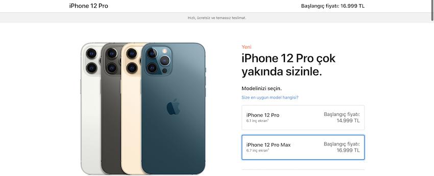iphone-12-turkiye-fiyati-ne-iphone-12-ne-kadar6
