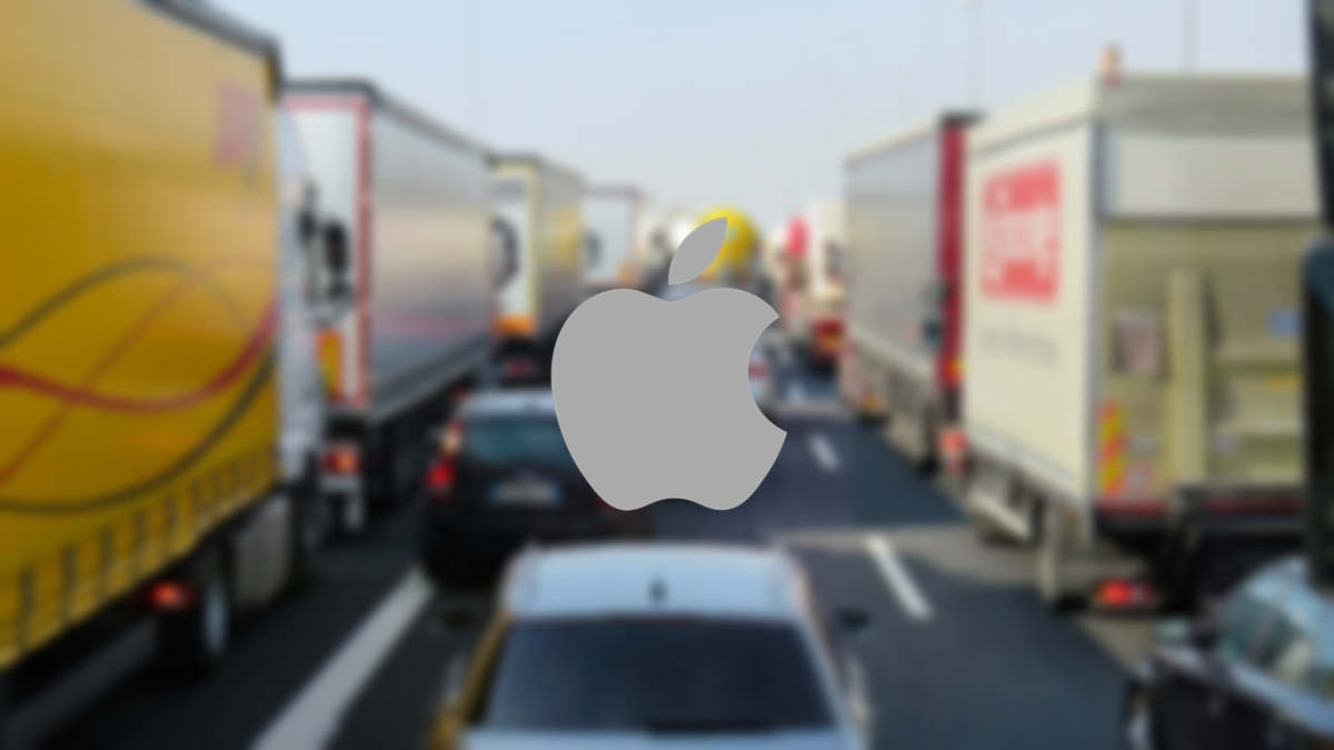 kamyon-51-milyon-liralik-apple-urunu