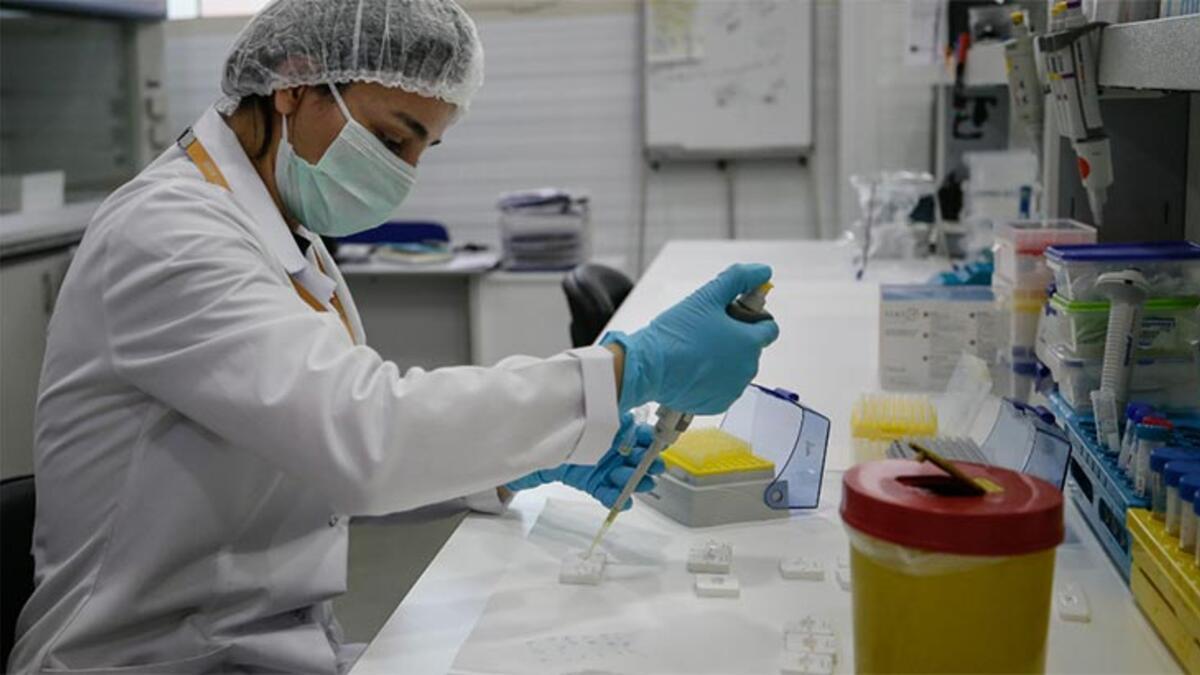 koronavirus-test-ucreti-genelge