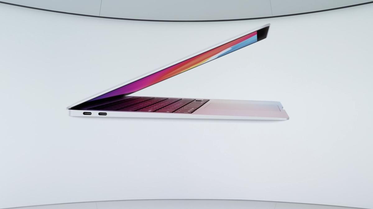 m1-cipli-yeni-macbook-air-ozellikleri-fiyati