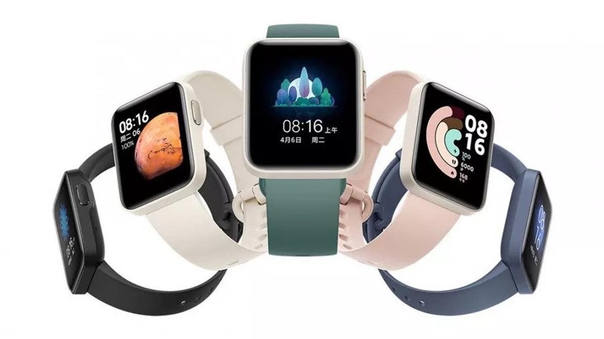 redmi-watch-ozellikleri-ve-fiyati