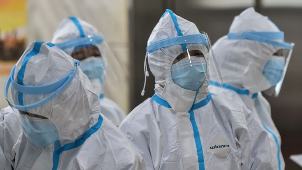rusya-koronavirus-mutasyonlari-kesfedildi