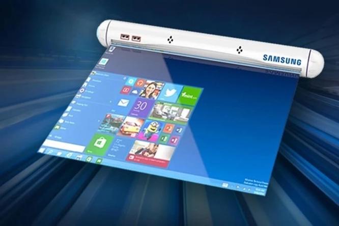 samsung-yuvarlanabilir-ekranli-telefon-cikaracak-mi