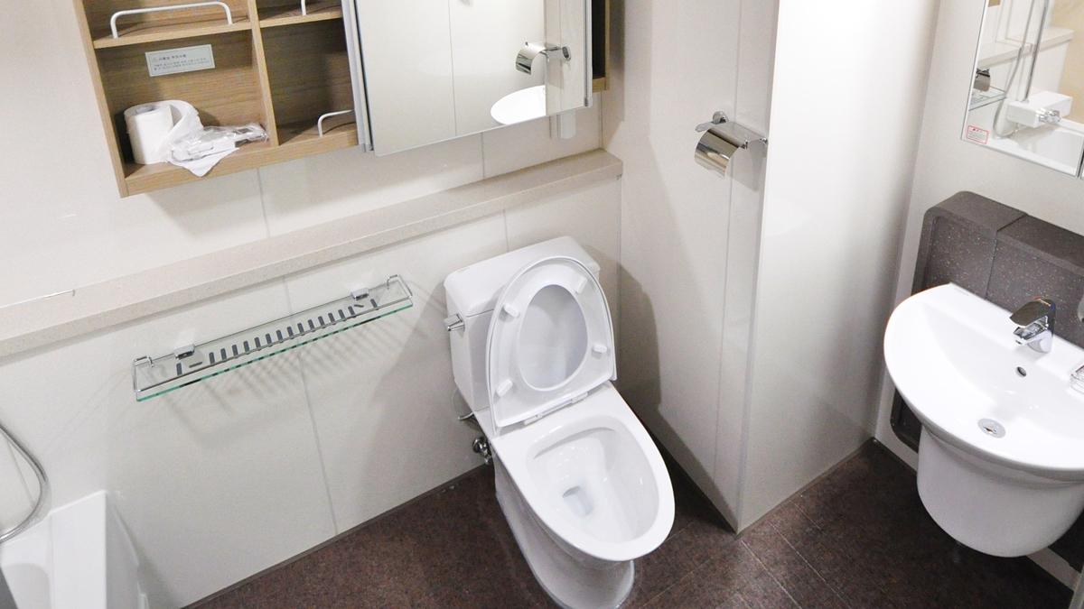 tuvalet-sizi-oldurebilir