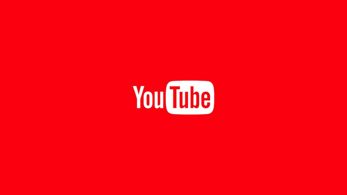 youtube-rewind-bu-yil-olmayacak