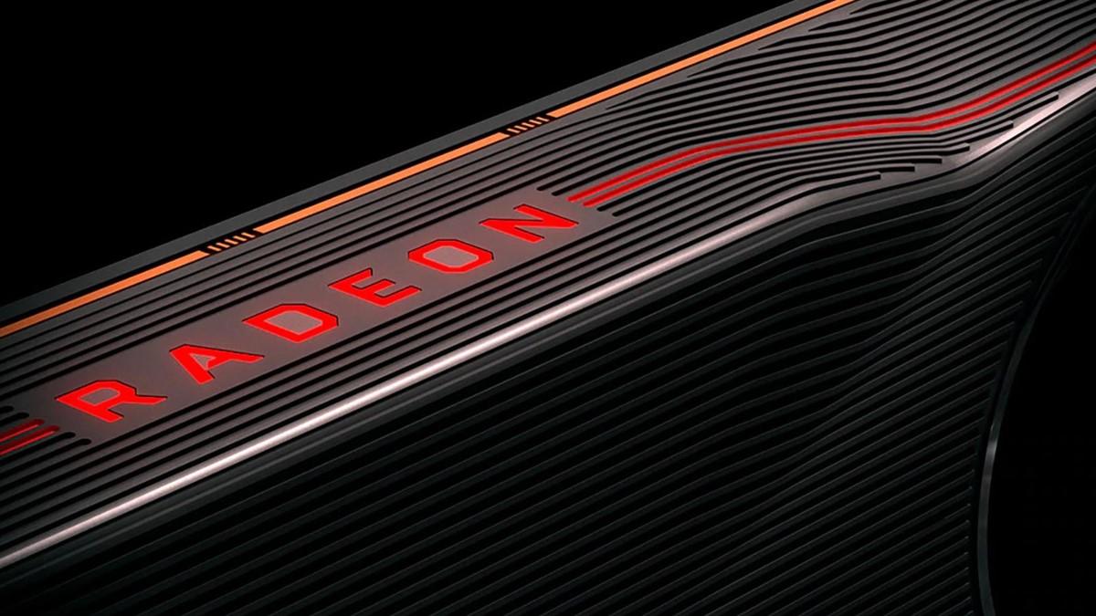 AMD Radeon RX 6800 Nvidia'nın Kökünü Kazabilir!