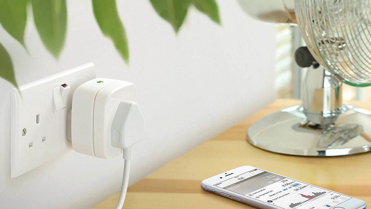 Evinizdeki Elektronik Ürünleri Nasıl 'Akıllı' Hale Getirirsiniz