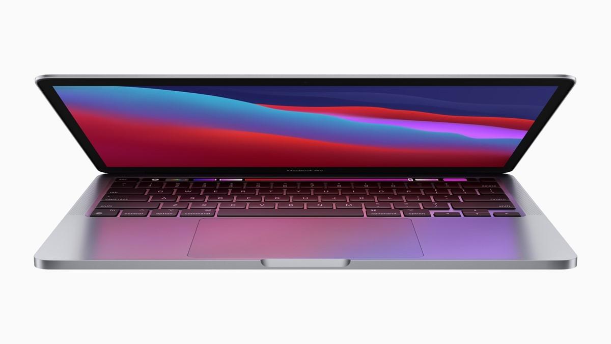 MacBook Air 13 vs MacBook Pro 13 Karşılaştırması -1
