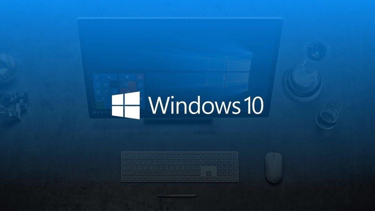 Ucuz Windows 10 Lisansları Güvenli mi?